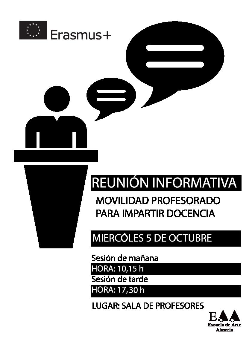 cartel-reunion-informativa-profesorado_octubre-2016_trazados-01